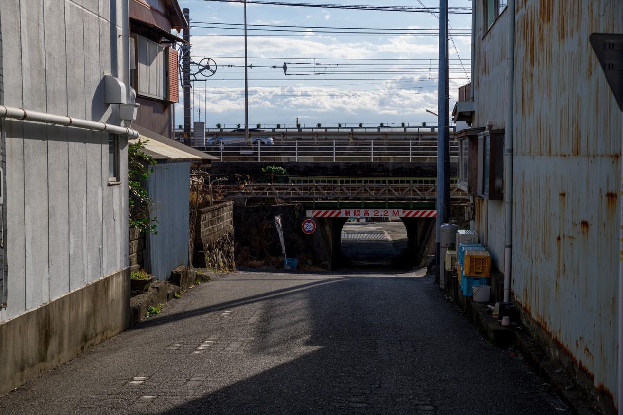 201129浜石岳-016