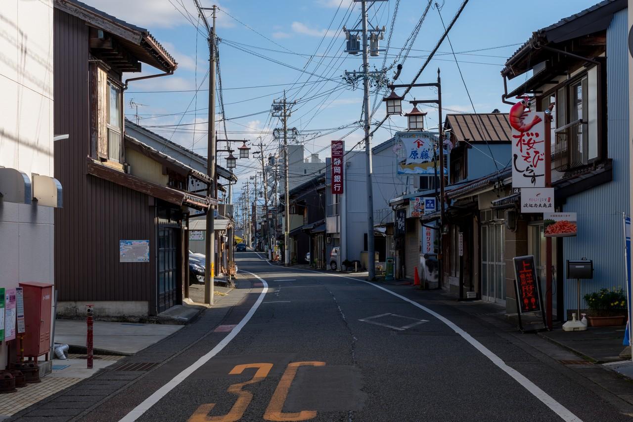 201129浜石岳-020