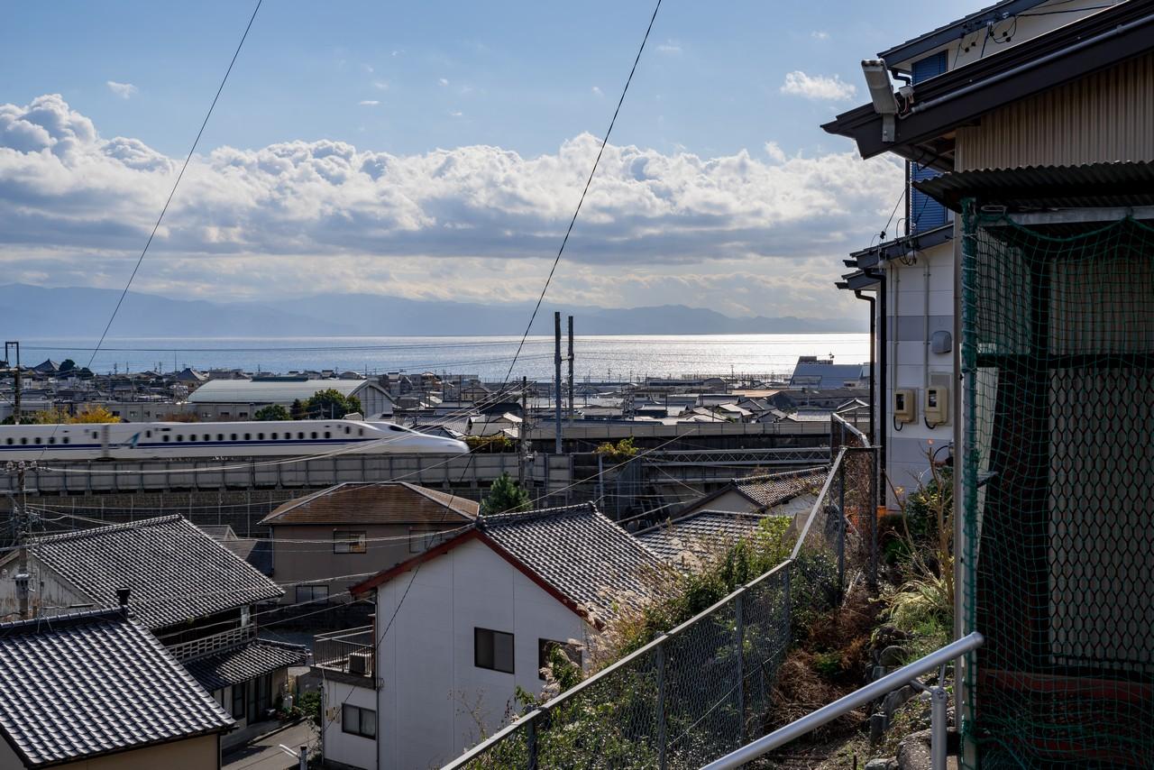 201129浜石岳-026