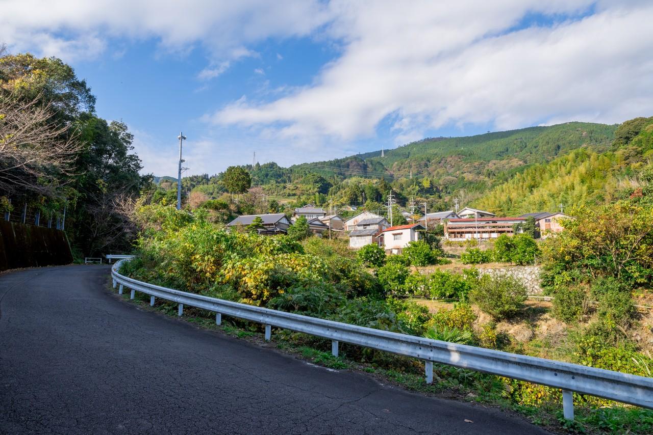 201129浜石岳-029