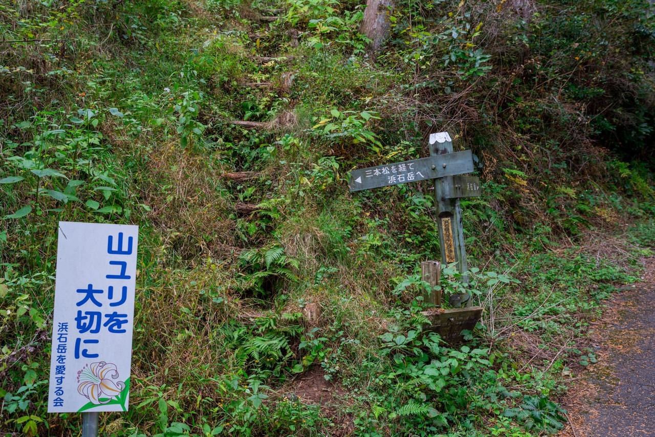 201129浜石岳-045
