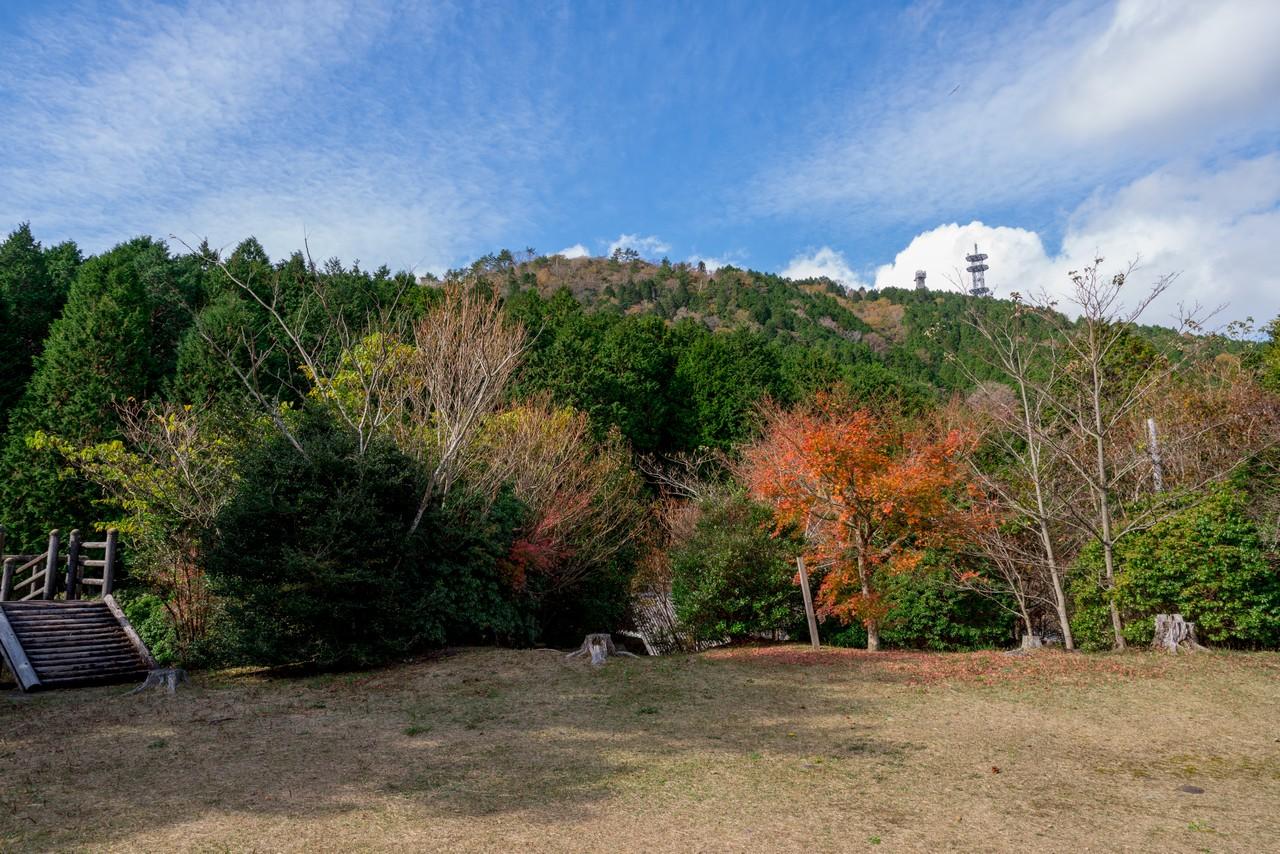 201129浜石岳-048