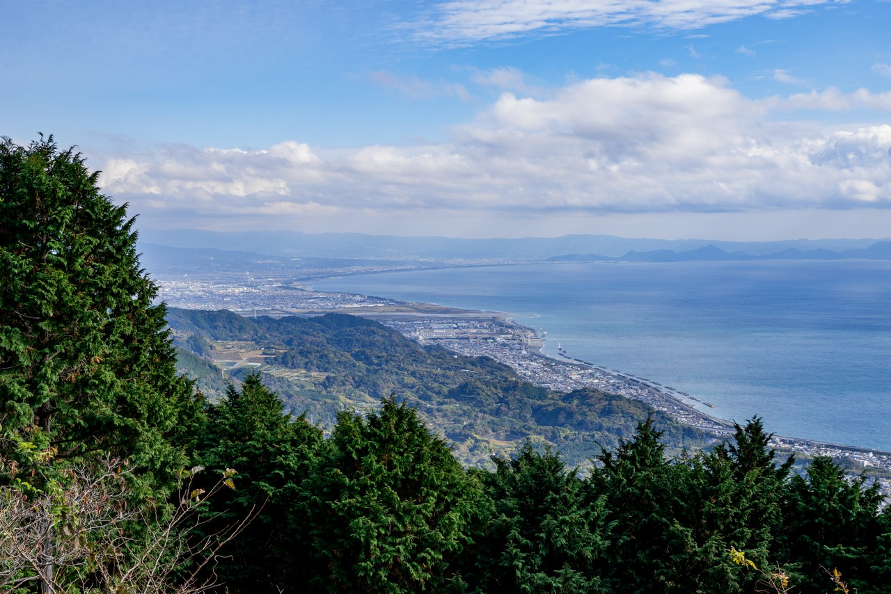 201129浜石岳-049