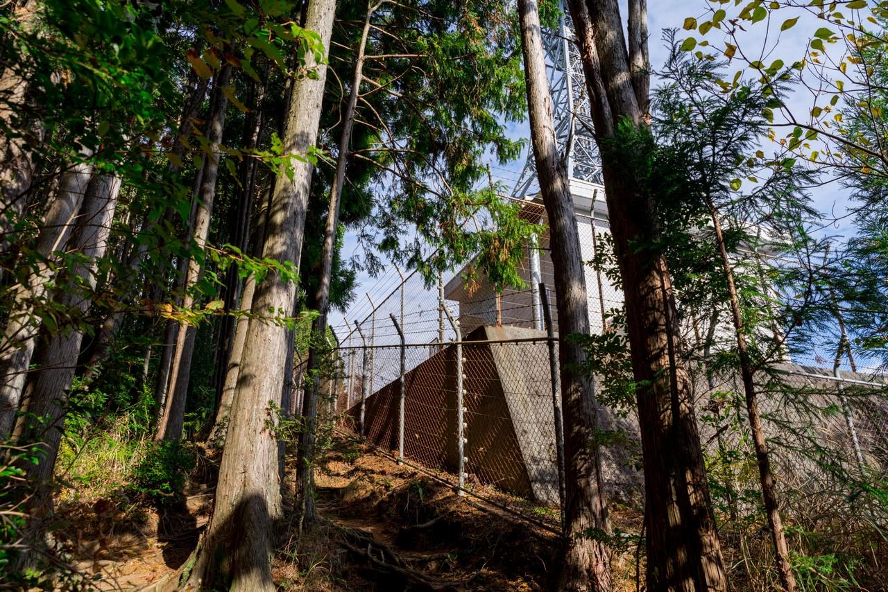 201129浜石岳-057