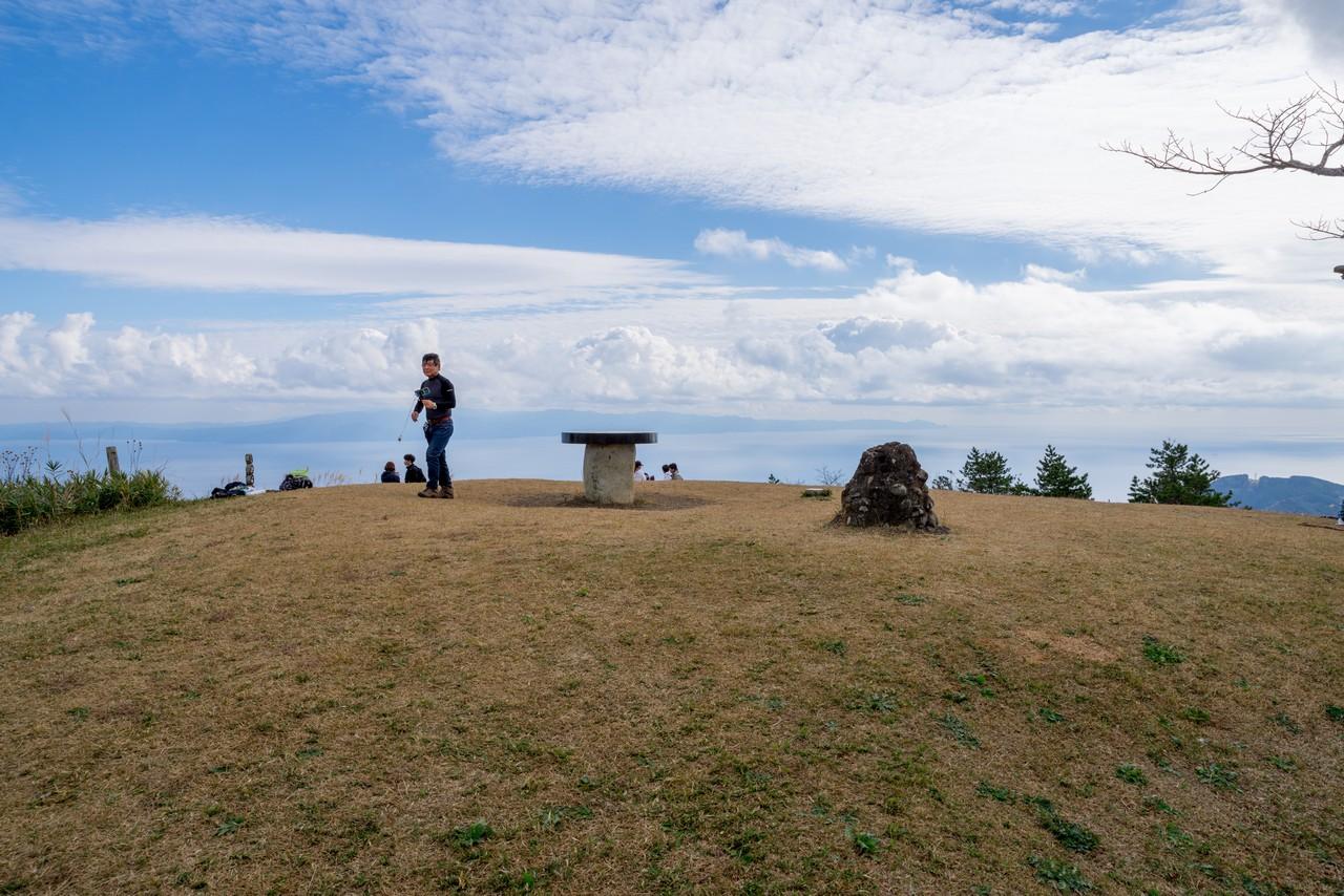 201129浜石岳-060