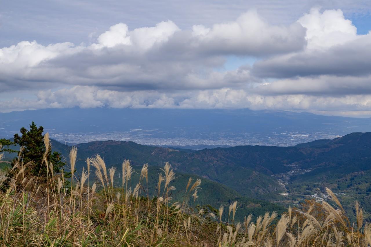 201129浜石岳-061