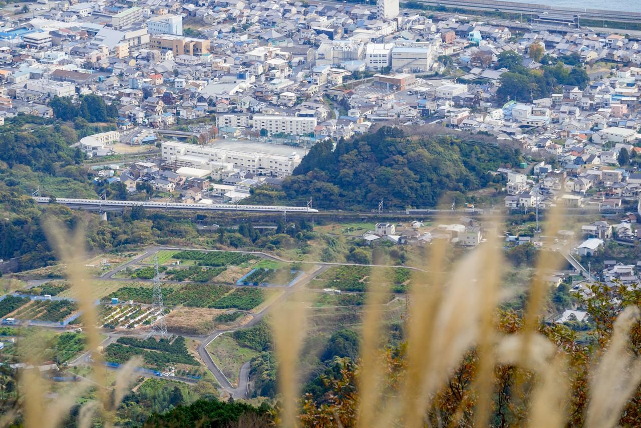 201129浜石岳-064