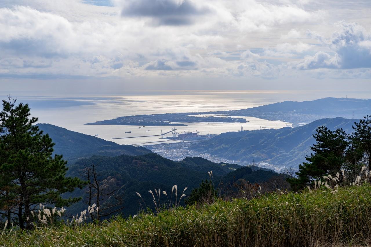 201129浜石岳-065