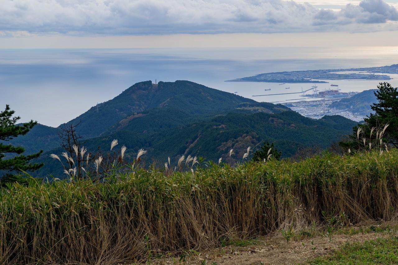 201129浜石岳-067