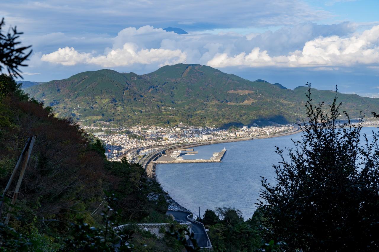 201129浜石岳-081