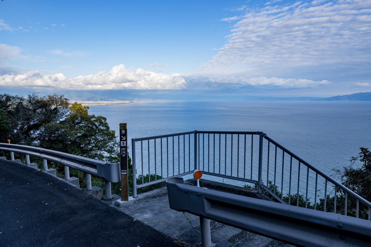201129浜石岳-082