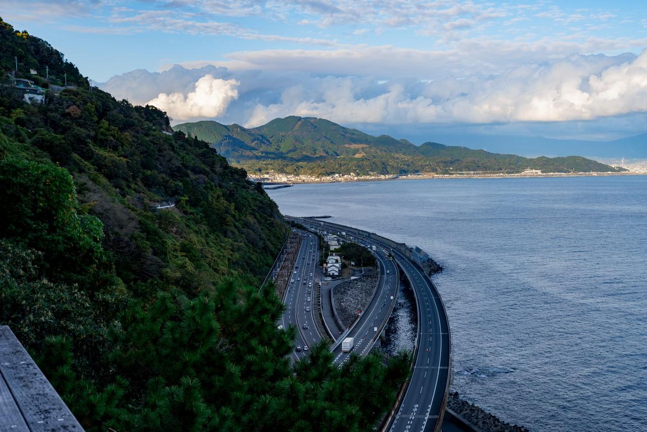 201129浜石岳-088