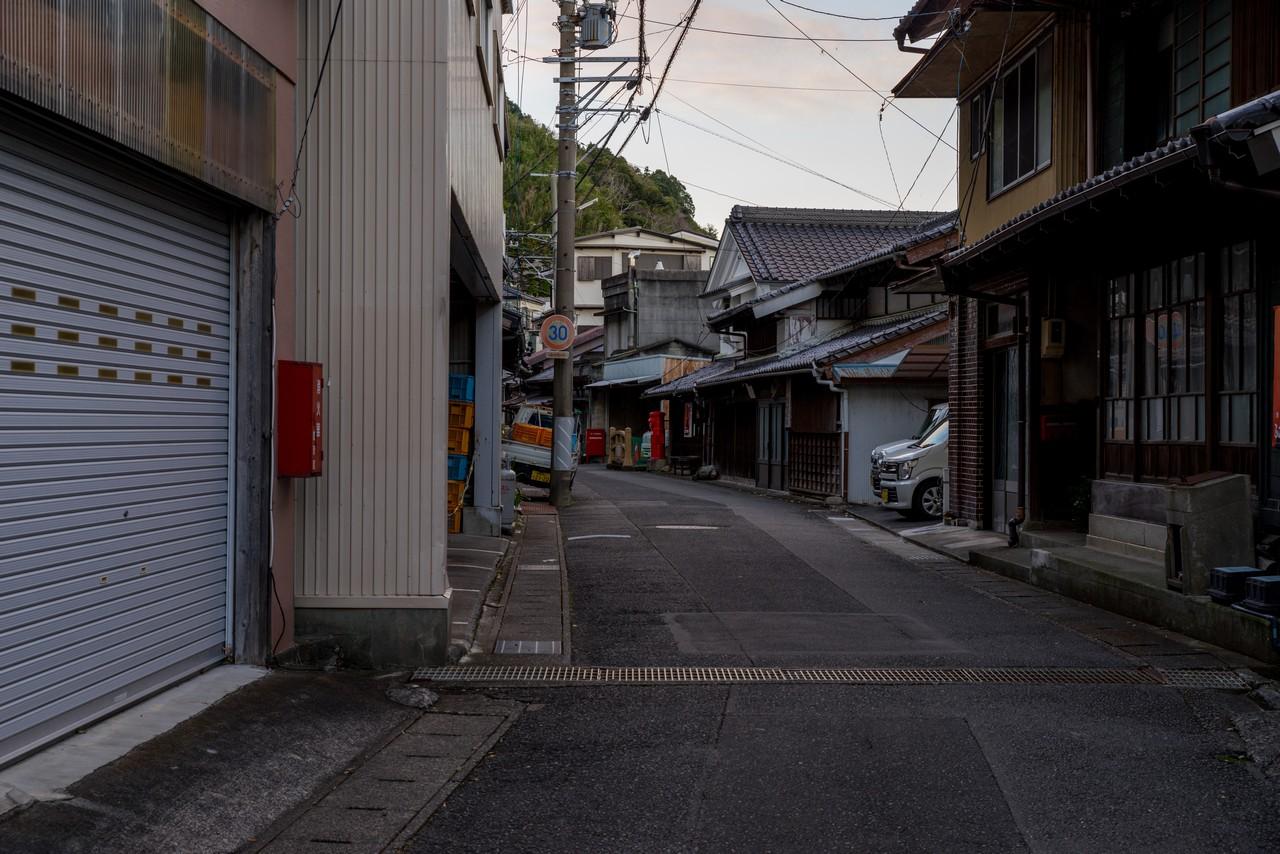 201129浜石岳-093