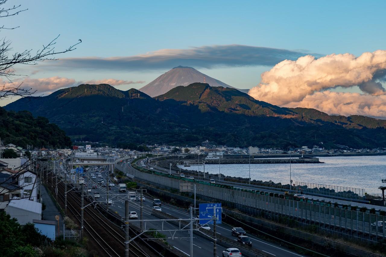 201129浜石岳-094