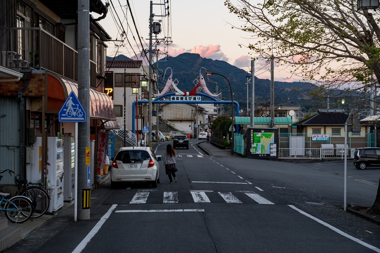 201129浜石岳-095