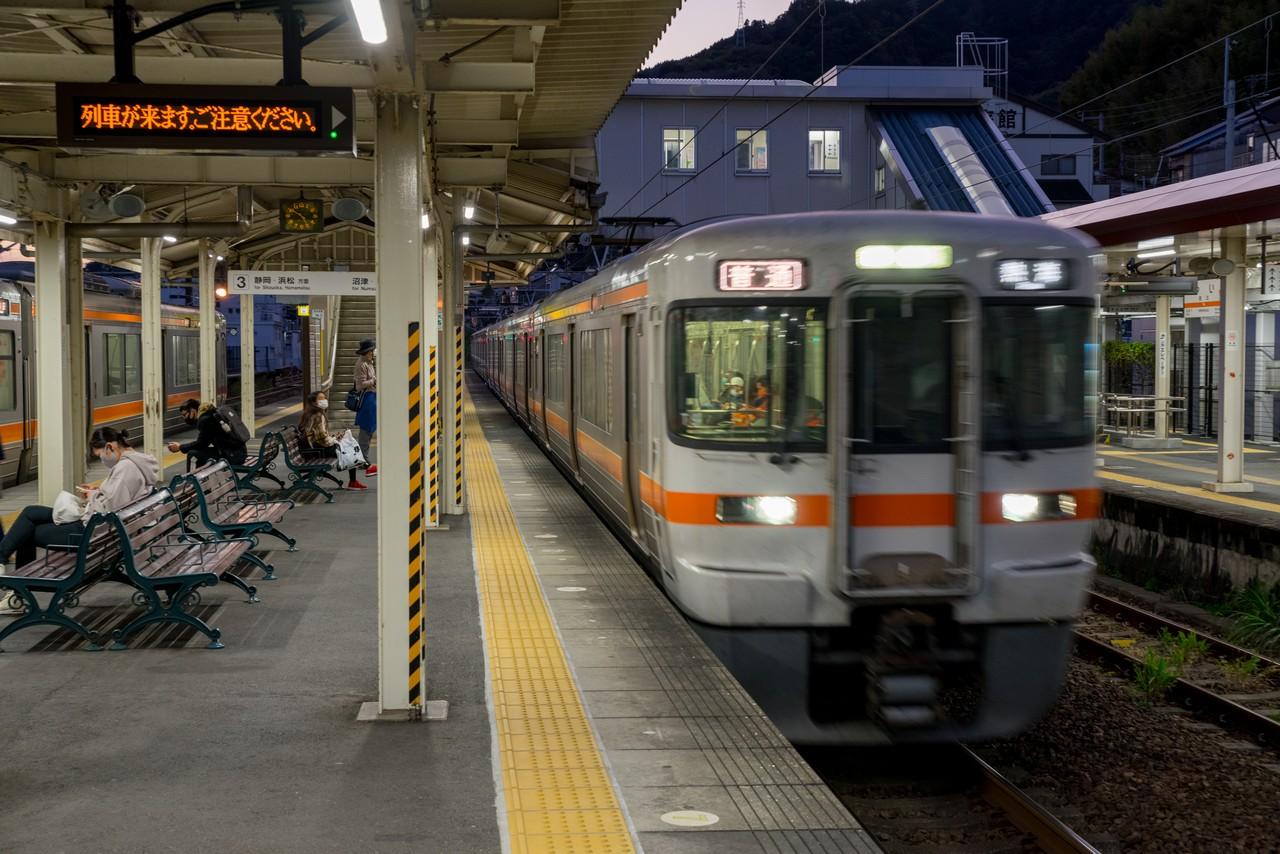 201129浜石岳-097