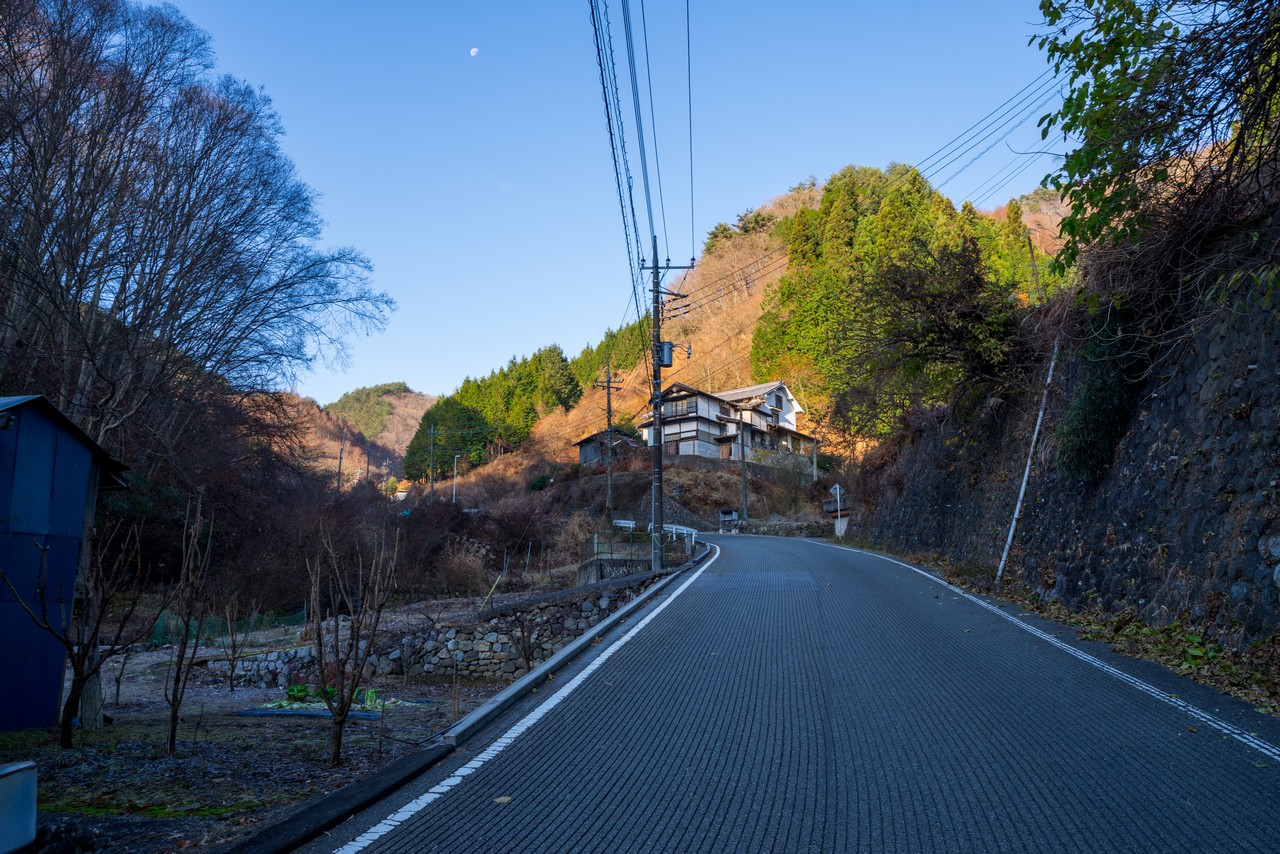 201206帯那山-013