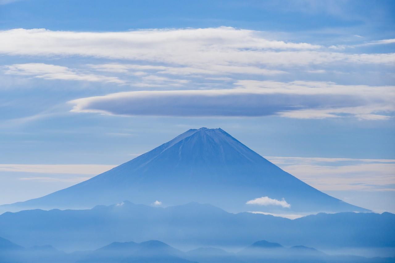 201206帯那山-030