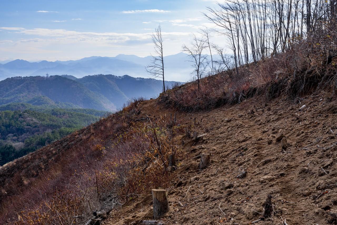 201206帯那山-050