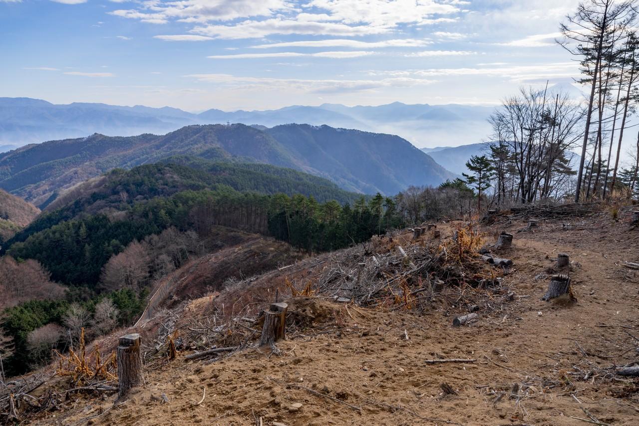 201206帯那山-051