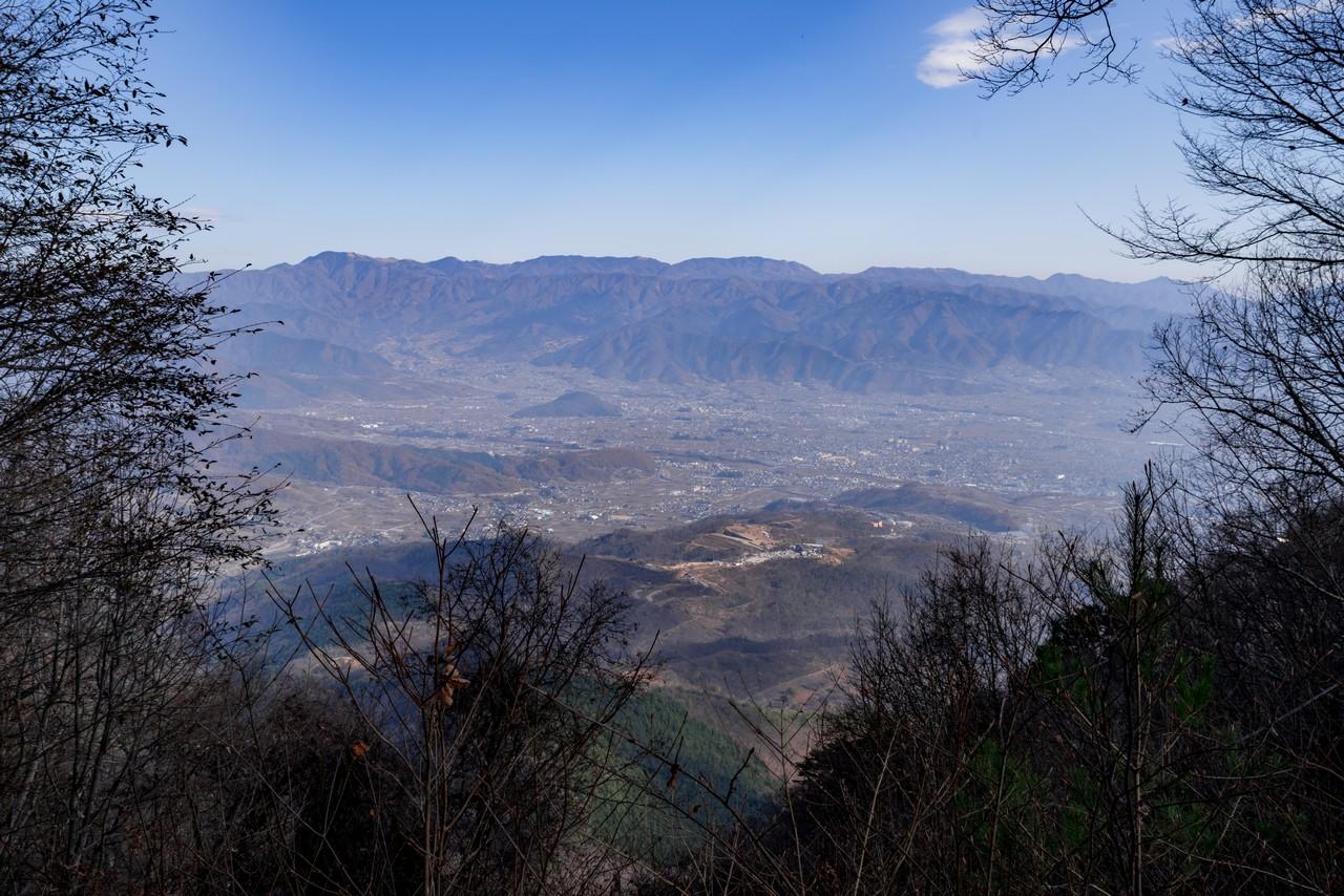 201206帯那山-075