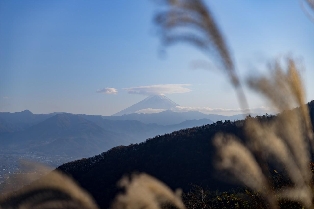 201206帯那山-089