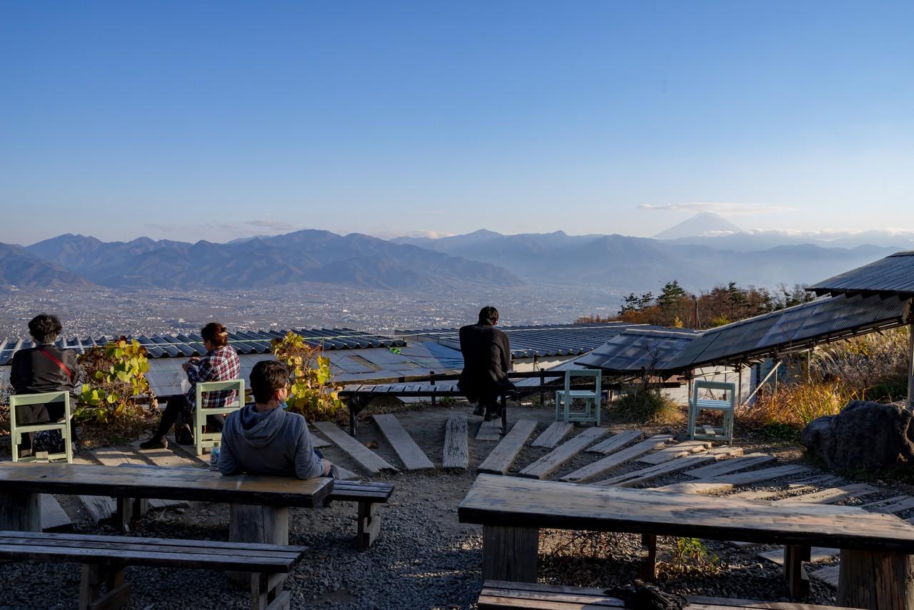 201206帯那山-093