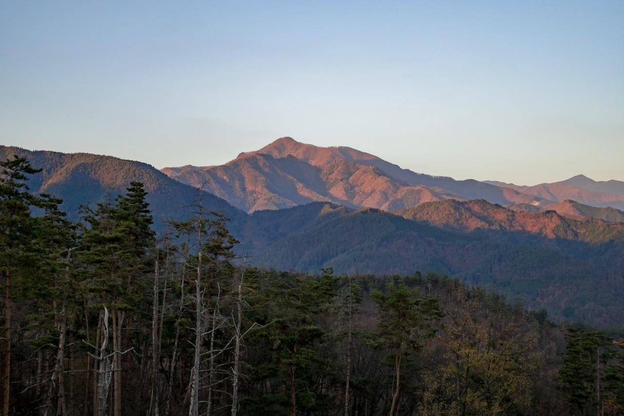 201206帯那山-099