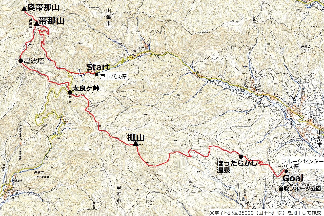201206帯那山-map
