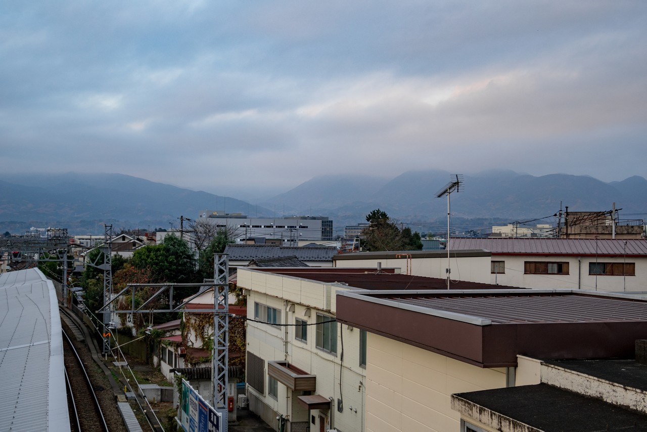 201213高指山-010