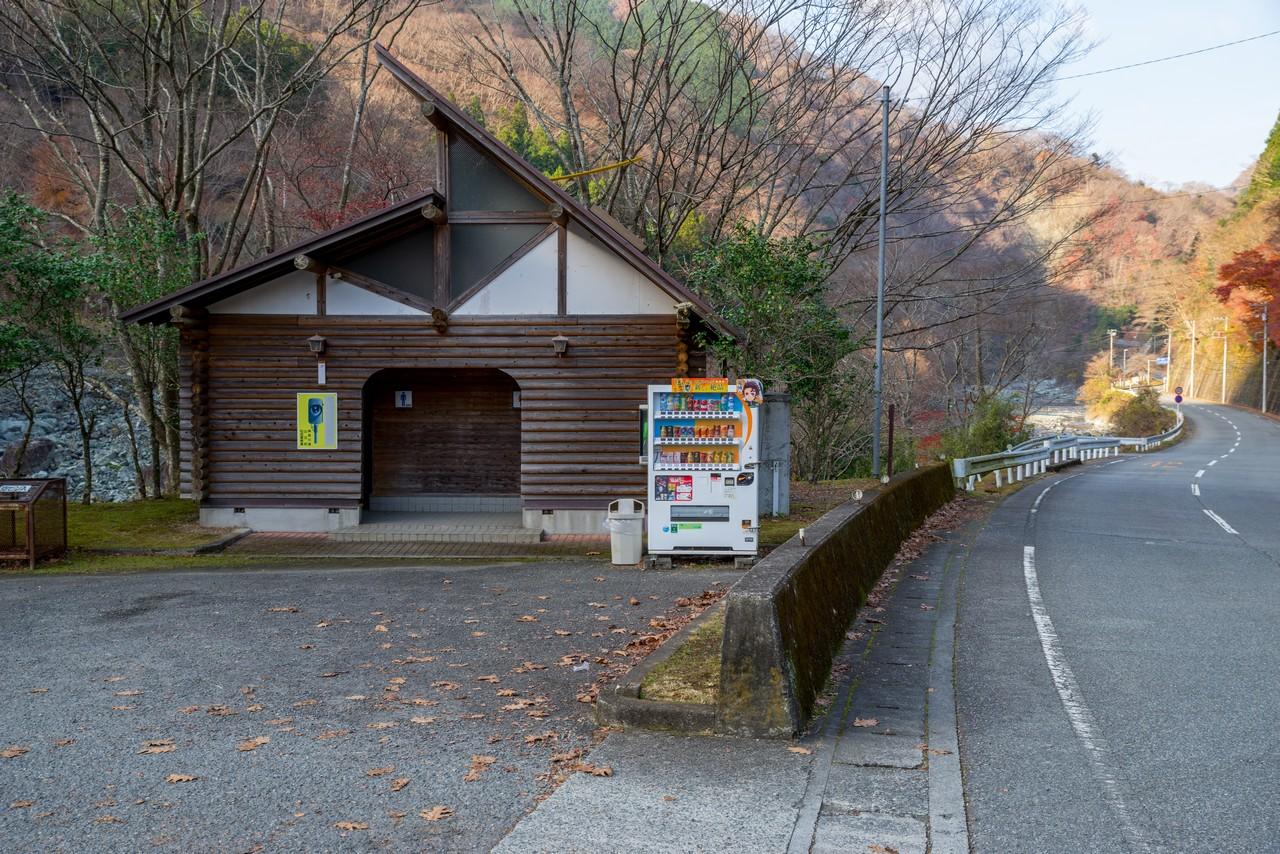 201213高指山-026