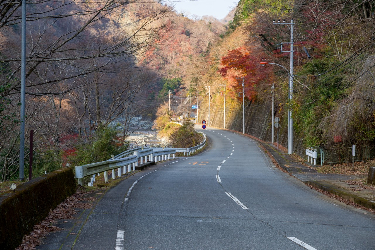 201213高指山-027