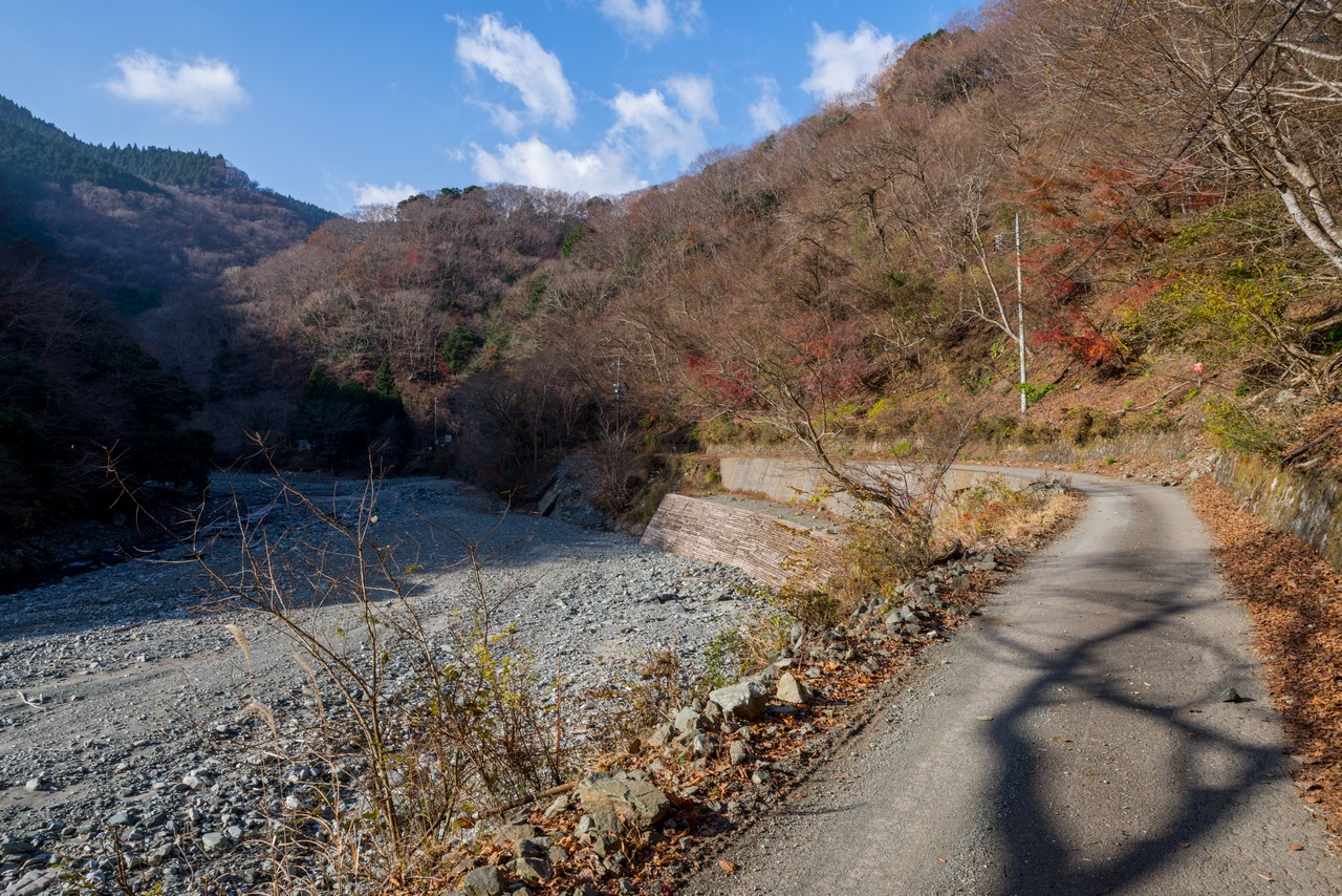 201213高指山-033