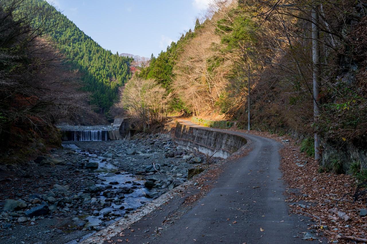 201213高指山-038
