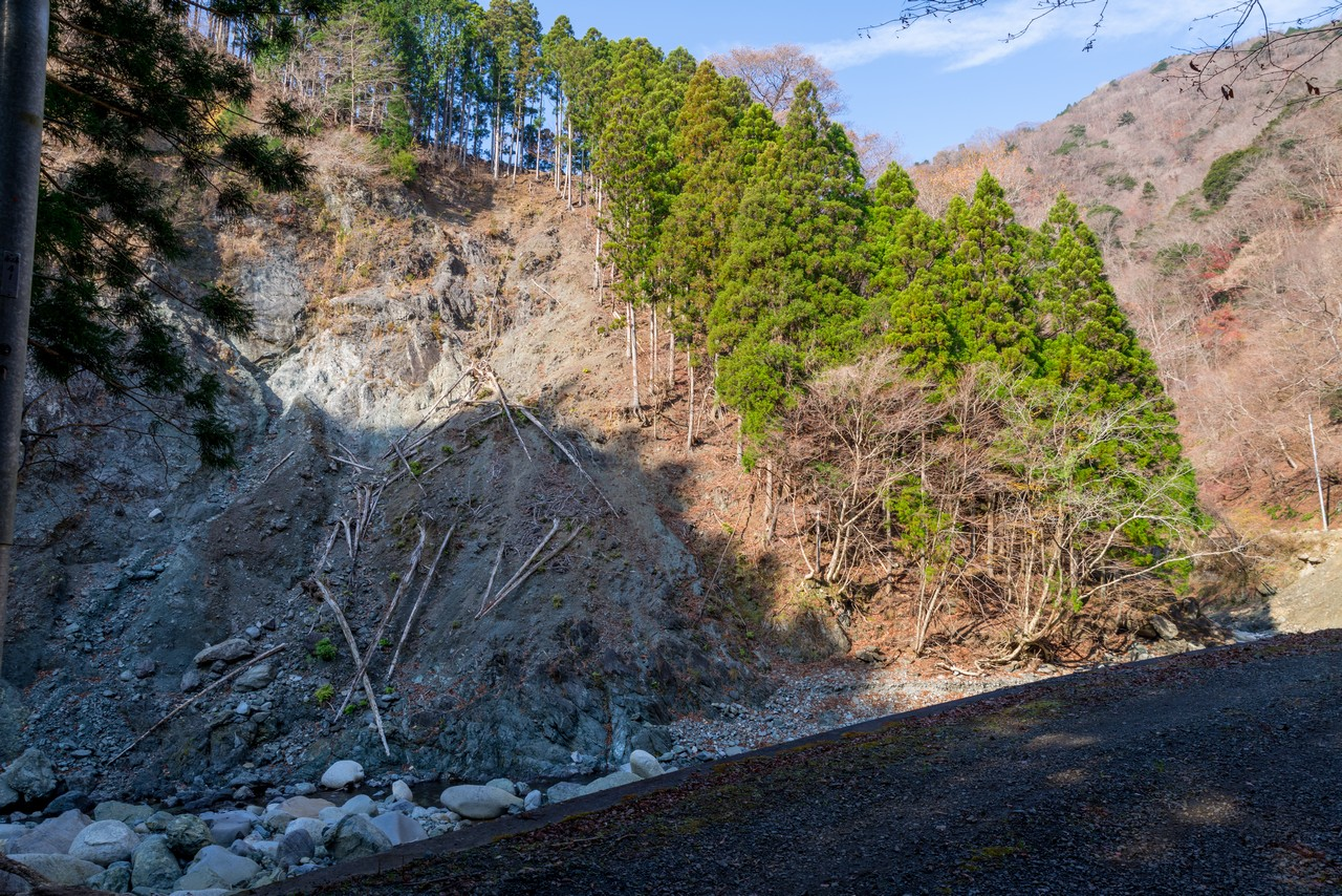 201213高指山-054
