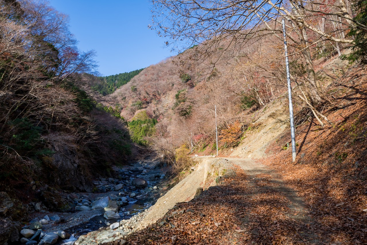 201213高指山-055