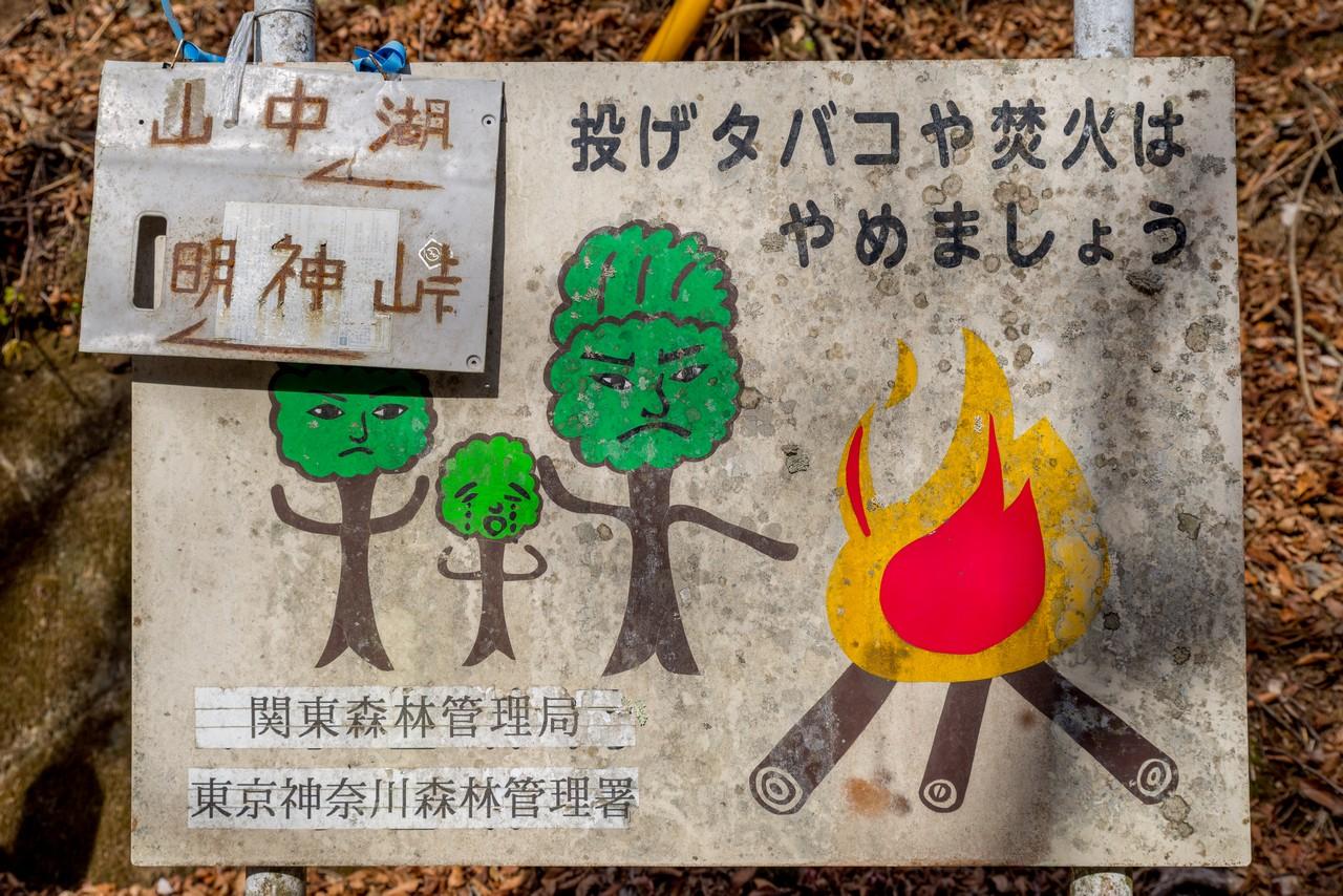 201213高指山-064