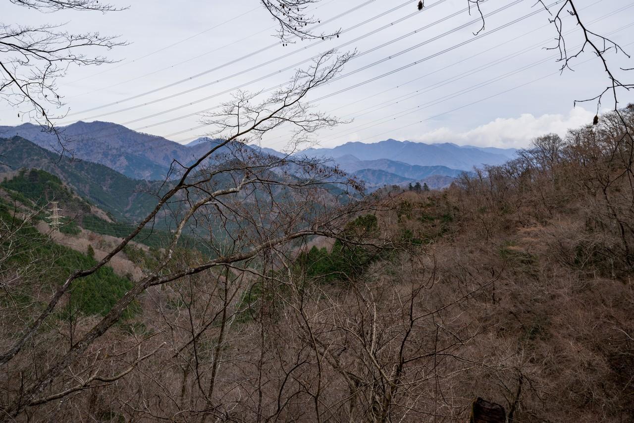 201213高指山-083