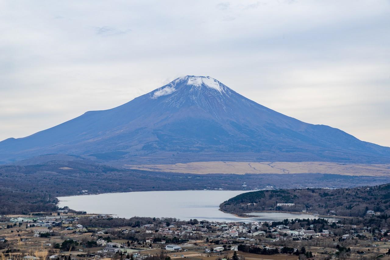 201213高指山-088