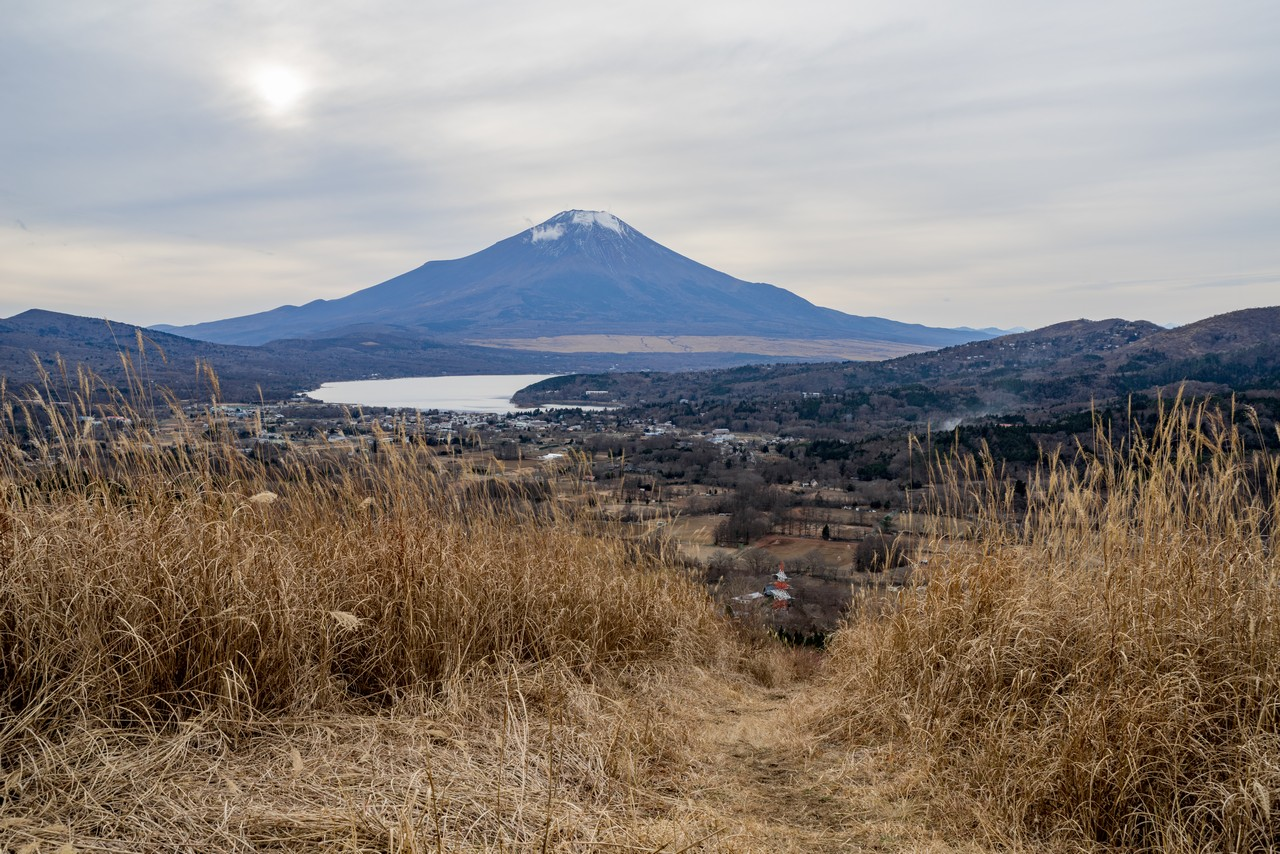 201213高指山-092