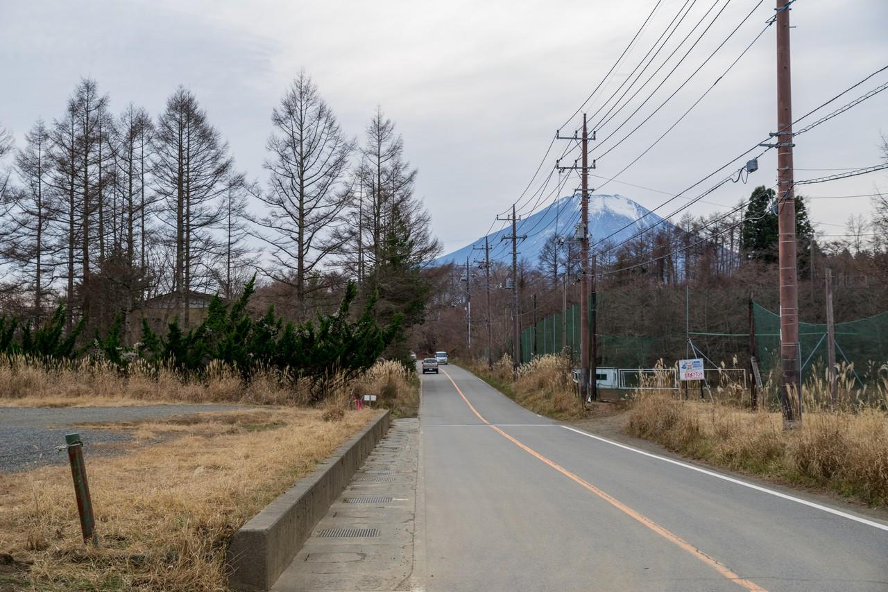 201213高指山-095