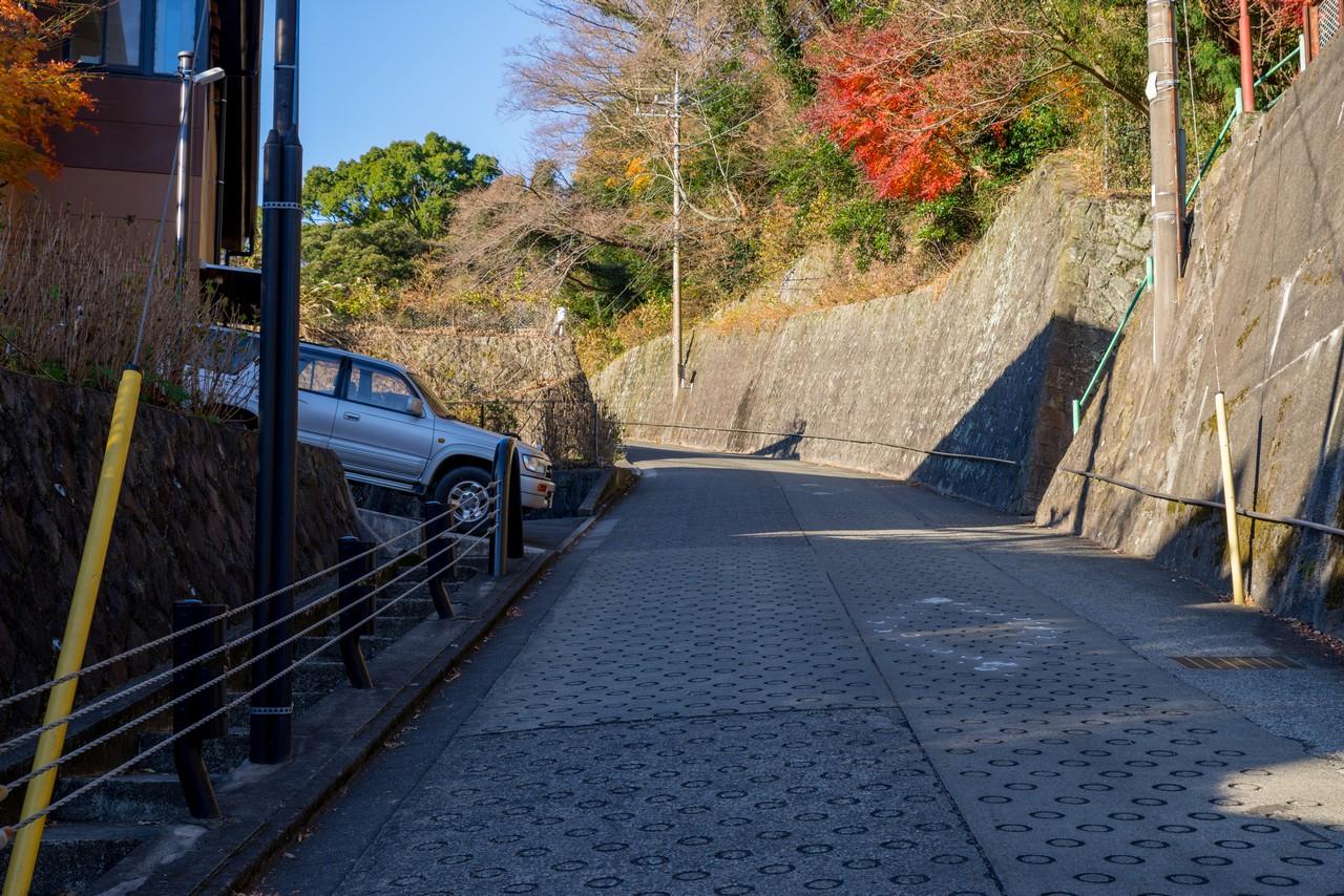 201226明神ヶ岳-009