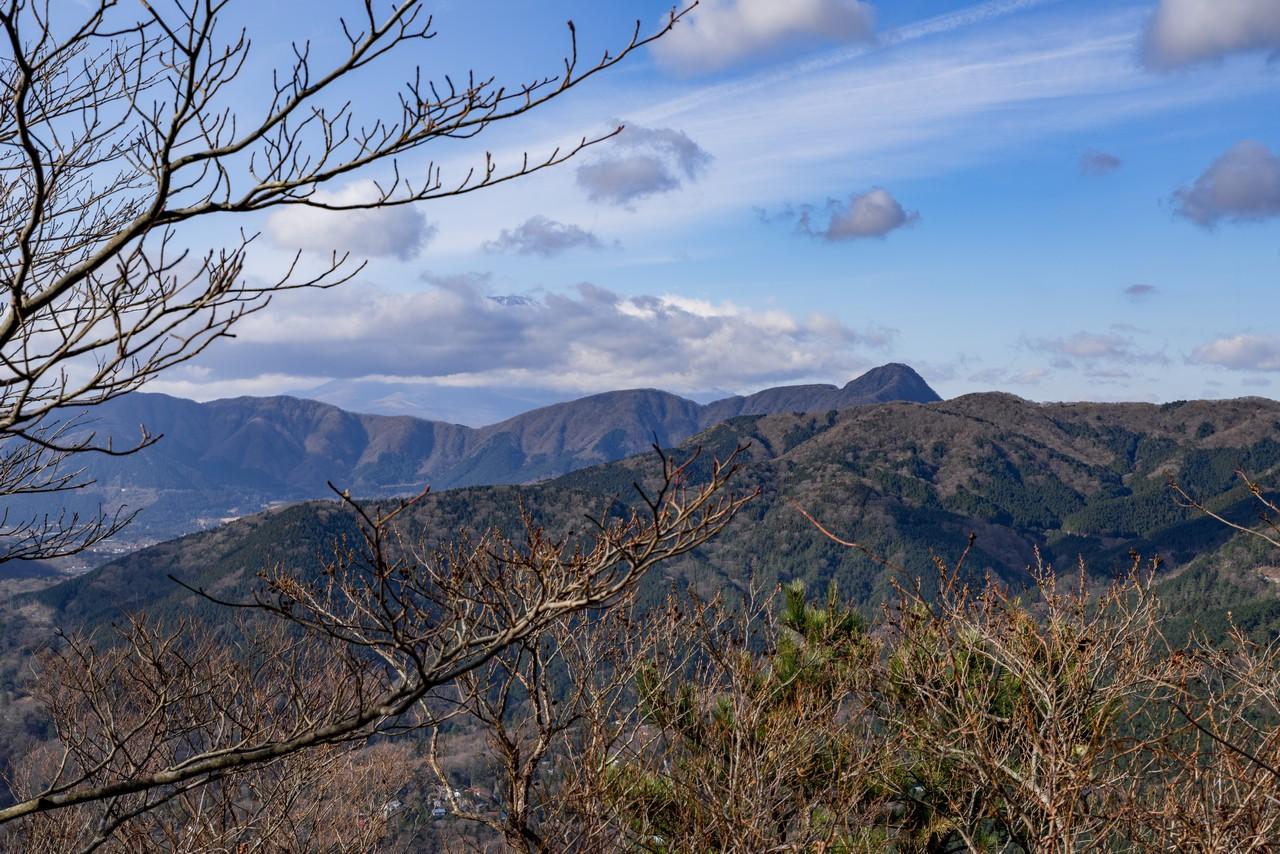 201226明神ヶ岳-053