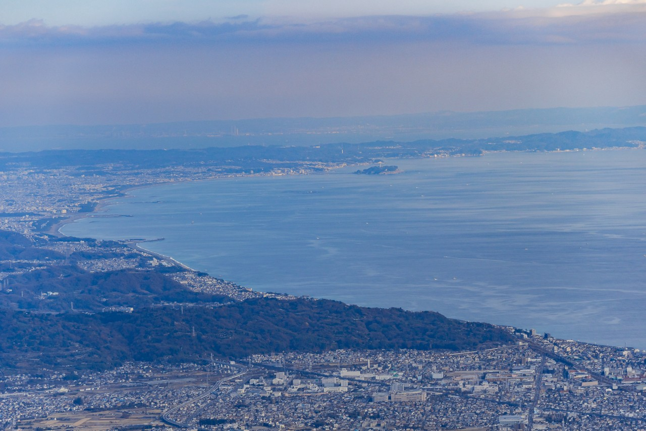 201226明神ヶ岳-065