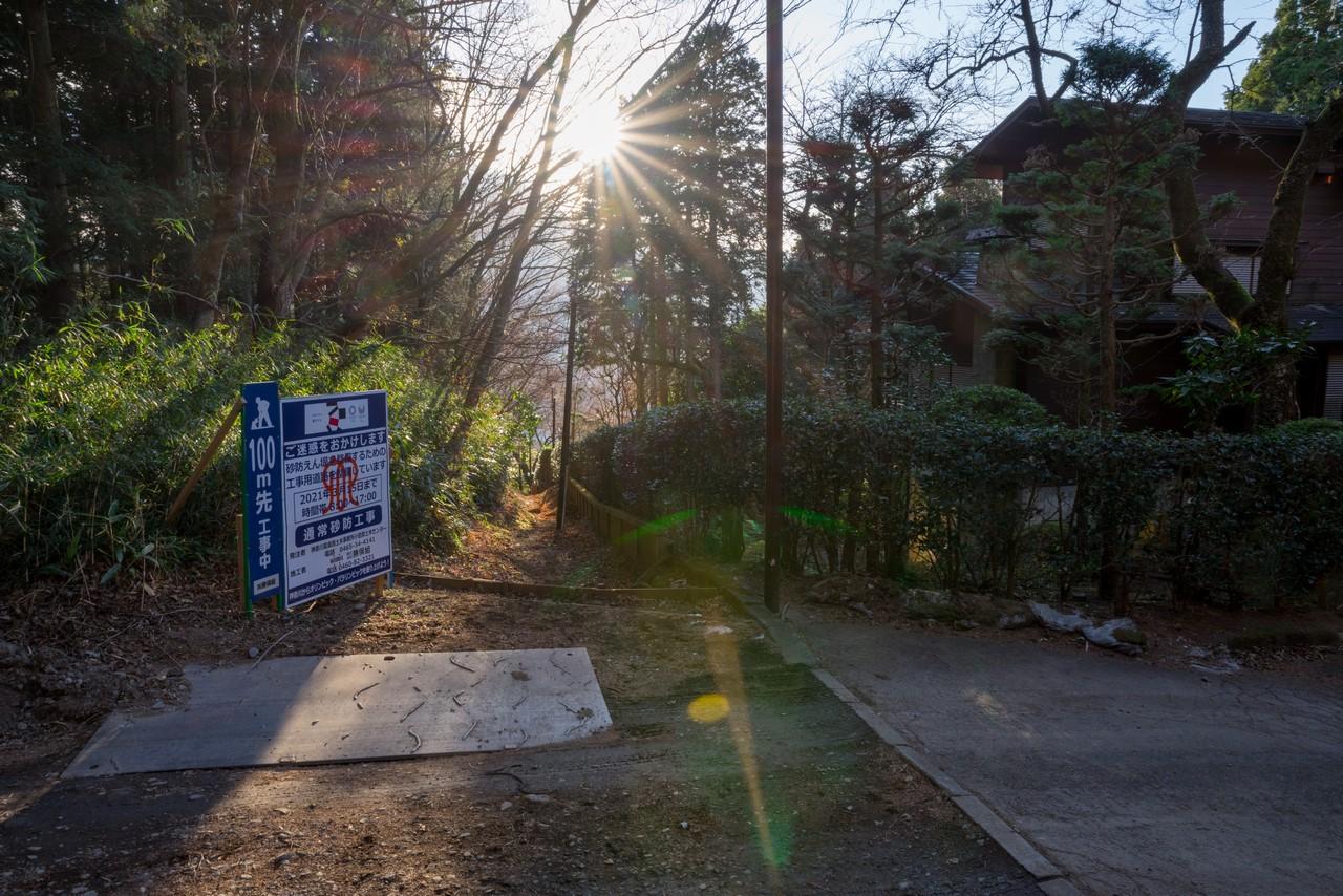 201226明神ヶ岳-077