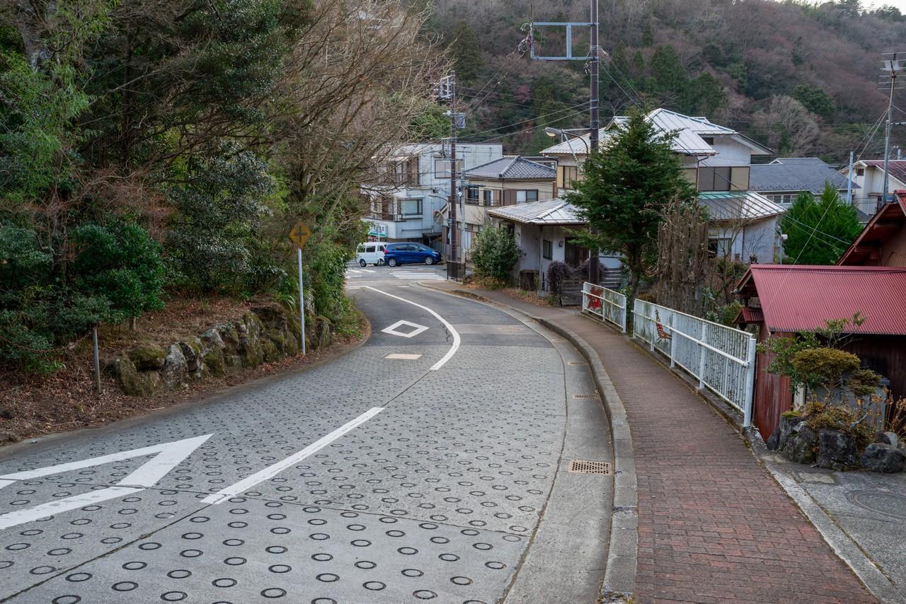 201226明神ヶ岳-080