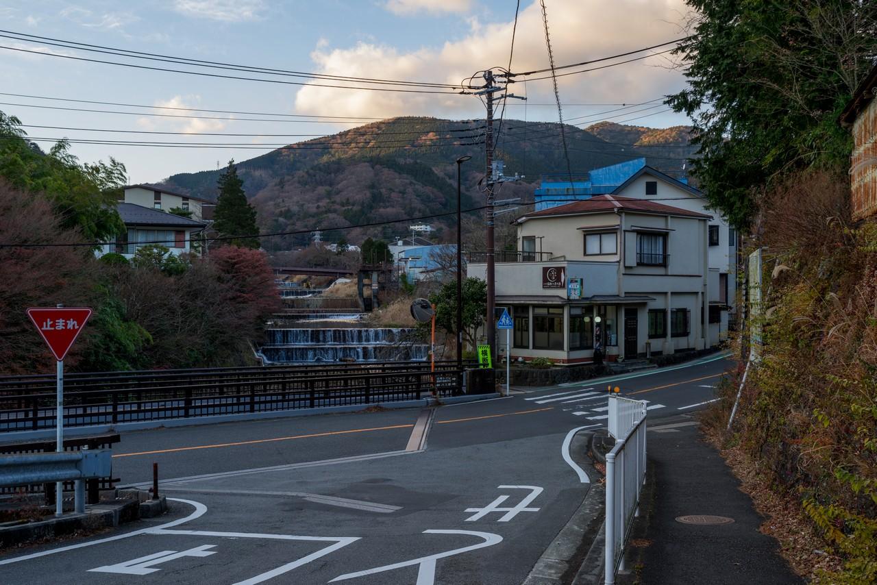 201226明神ヶ岳-082