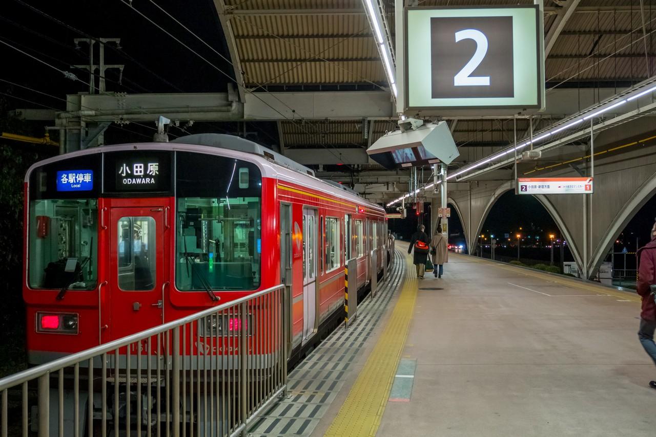201226明神ヶ岳-085
