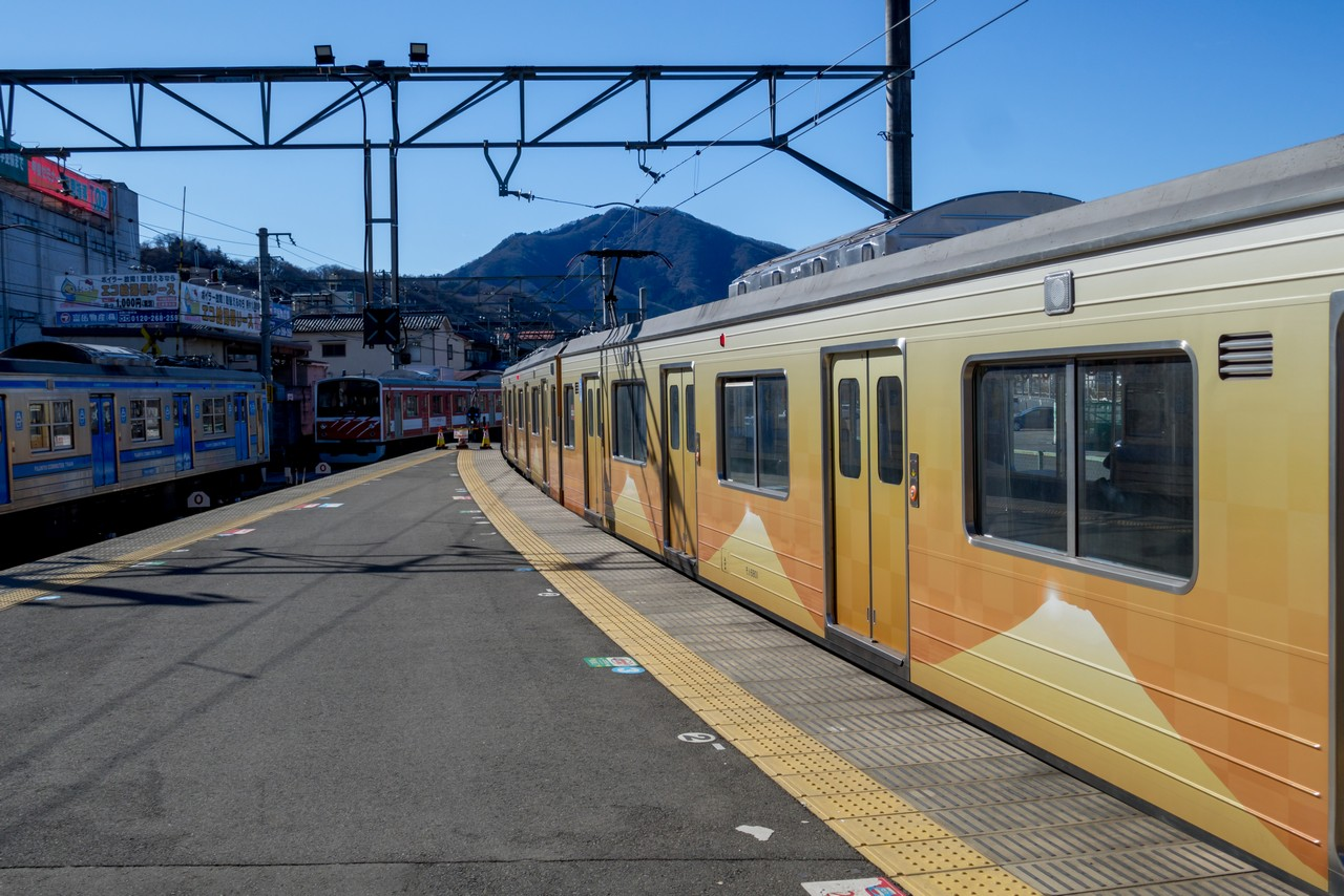 210101竜ヶ岳-008