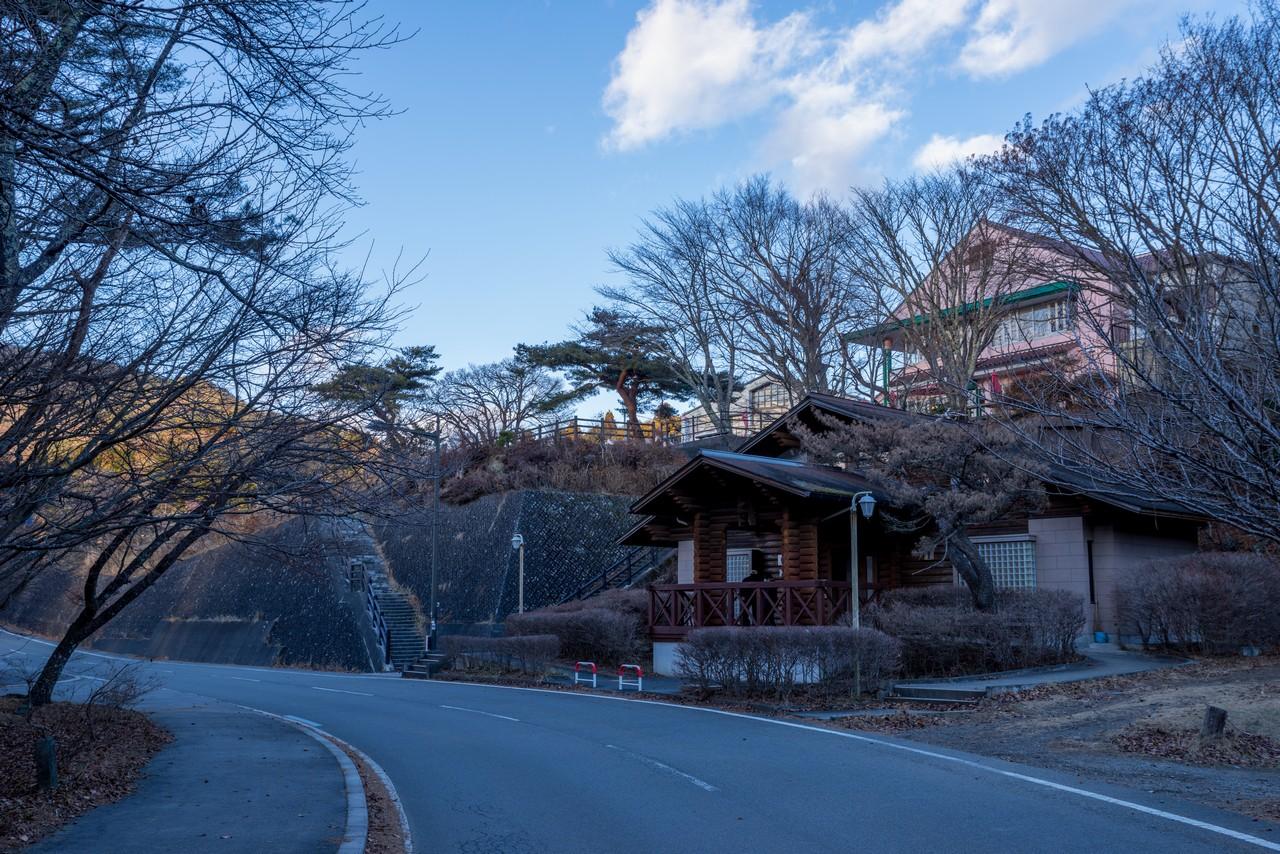 210101竜ヶ岳-024